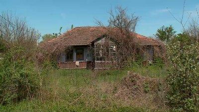 """""""Я здесь родился и здесь останусь"""": как живёт старое село Котул Морий спустя 11 лет после наводнения"""