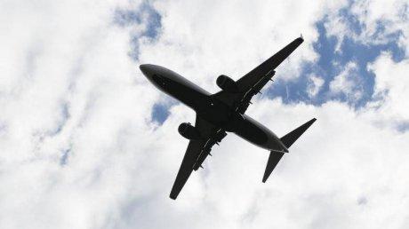 Между Кишинёвом и Тель-Авивом возобновляется авиасообщение