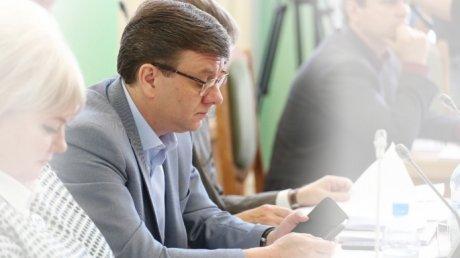 В Омской области ищут пропавшего на охоте главу регионального Минздрава