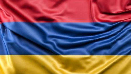 Президент Армении Армен Саркисян назначил внеочередные парламентские выборы