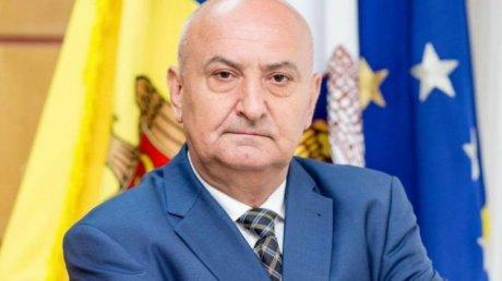 Кишинёвский мунсоветник Вячеслав Неделя объявил о выходе из ДПМ