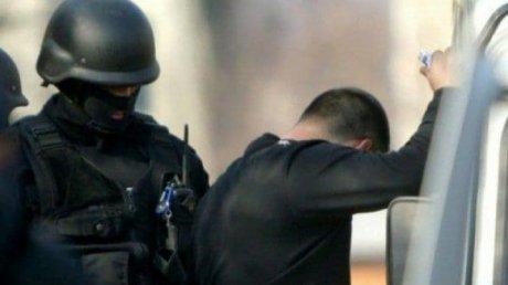 По делу о похищении киевского судьи Николая Чауса задержан еще один подозреваемый