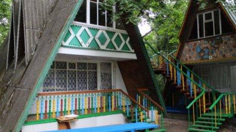 Лето на носу: в Молдове до сих пор не ясно, что будет с детскими лагерями отдыха в этом году