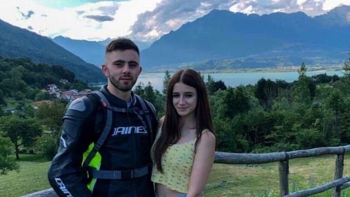 Врезались в автомобиль: 25-летний гражданин Молдовы погиб в автокатастрофе в Италии