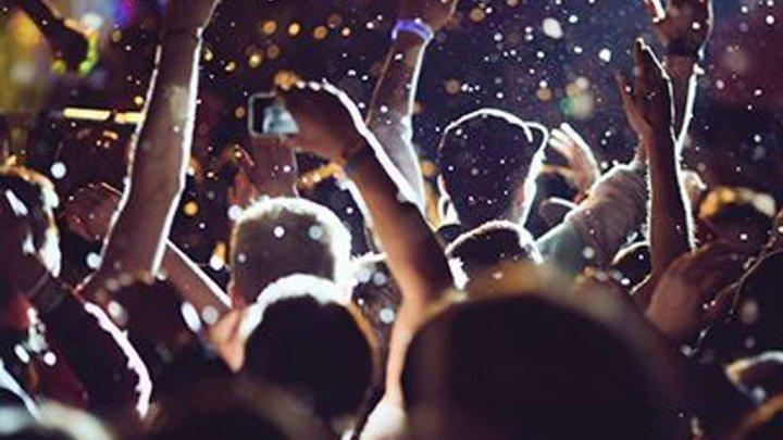 В Каталонии сообщили результаты экспериментов с фестивалями