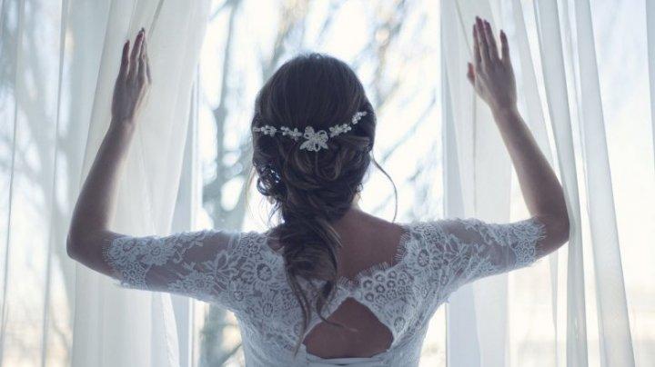 В Индии невеста отменила свадьбу из-за того, что жених не знал таблицу умножения