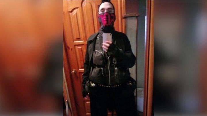 Психиатр не нашёл отклонений: что стало известно о подозреваемом в нападении на школу в Казани