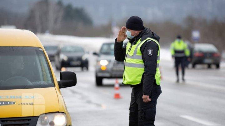 Машины-капканы помогают выявлять нарушения на дорогах: что думают об этом водители