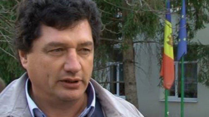 """Мэр села Куйзэука рассказал о пережитом нападении и о возможном заказчике: """"Я ожидал чего-то такого от него"""""""