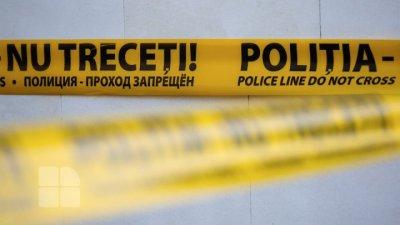 Смерть 13-летней в столице: в заброшенном здании нашли одежду девочки, заведено уголовное дело