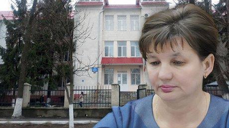 Ходатайство адвокатов отклонено: глава Наццентра переливания крови Светлана Чеботарь останется под арестом