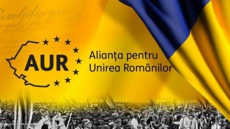 Альянс за объединение румын пожаловался в ЦИК на то, что ему помешали агитировать в Басарабяске