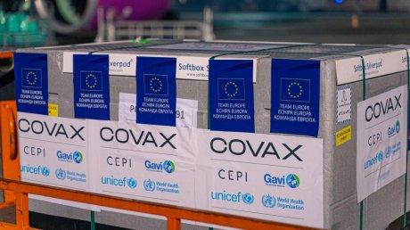 Образовались излишки вакцины: в Румынии снизился интерес граждан к прививкам от коронавируса