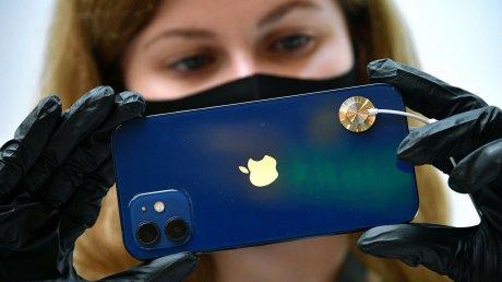 Новый вид взяточничества: замдекана Европейского университета Молдовы потребовала от студентки оплатить кредит за айфон