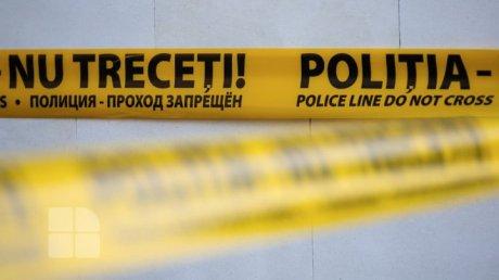 Страшная находка: в квартире на Рышкановке обнаружили труп в стадии разложения