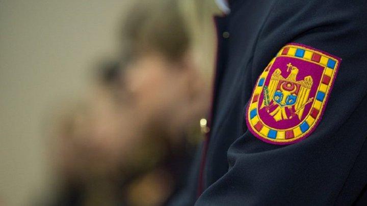 Служба госохраны категорически отвергла утверждения о возможной связи с инцидентом о похищении Чауса