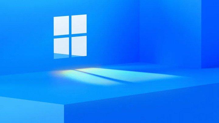 "Намек понят: корпорация Microsoft объявила о презентации ""Windows следующего поколения"""