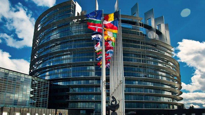 Глава Европарламента призвал принять западно-балканские страны в ЕС