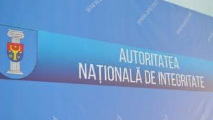 НОН о проверке Домники Маноле: Мы соблюдаем все институциональные полномочия