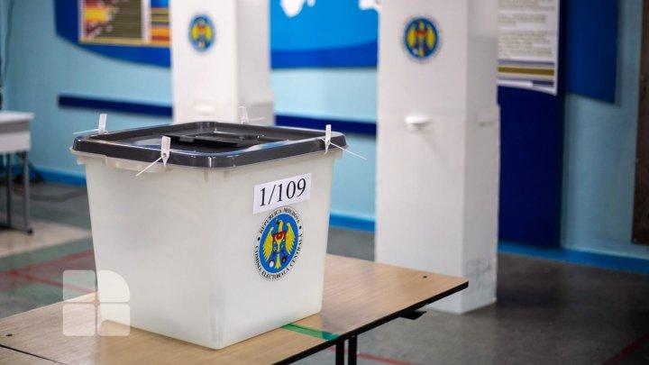 ЦИК и открытие участков для диаспоры: мнения молдавских политиков о решении Высшей судебной палаты