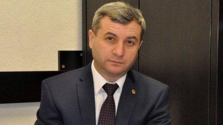 Корнелиу Фуркулицэ прокомментировал заявление Майи Санду о готовности встретиться с Владимиром Путиным