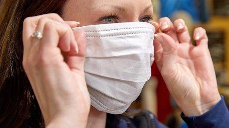 НКОЗ вновь пересмотрела коронавирусные ограничения