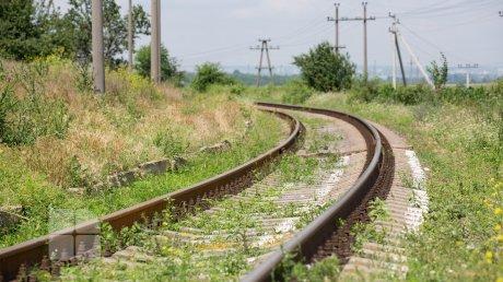 В Молдове возвращают три железнодорожных рейса