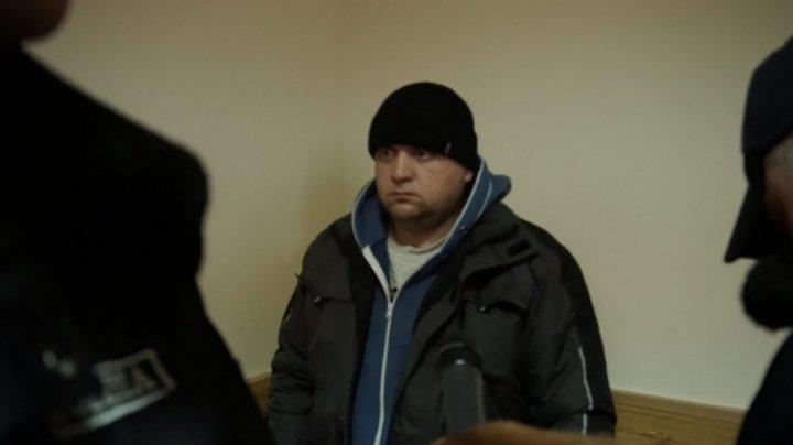 Карабинера Виталия Татару, застрелившего молодого человека из села Елизавета, могут выпустить на свободу