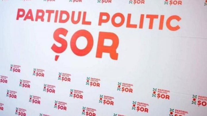 """Илан Шор после закрытия избирательных участков: """"Спасибо, что вы поверили мне"""""""