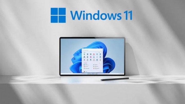 Windows 11 позволят установить на старые компьютеры