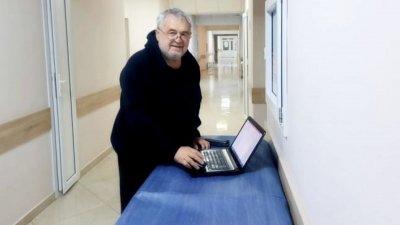 В Оргеевском районе начались съёмки художественного фильма Pandemia.md: каков бюджет картины