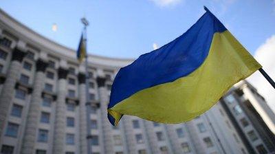 Украина готова позаимствовать Молдове 15 миллионов кубометров природного газа