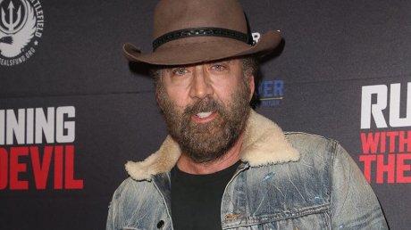 Одного из известнейших актеров Голливуда приняли за бездомного и выгнали из ресторана