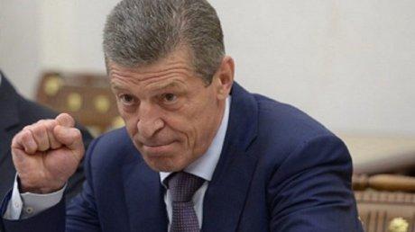 Додон считает, что для получения хорошей цены на газ властям нужно было повлиять на Козака