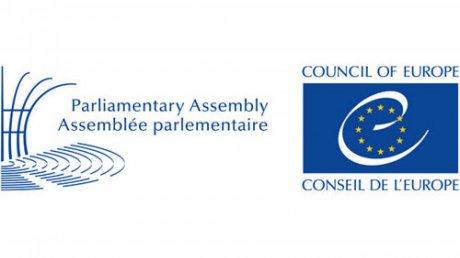 Делегация молдавских депутатов принимает участие в сессии ПАСЕ