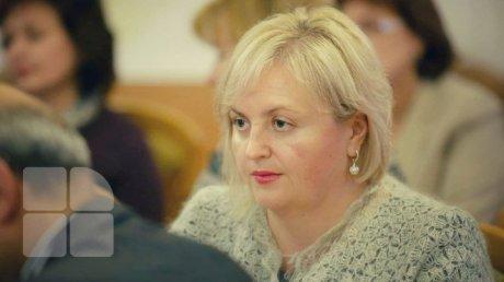 С претора Чекан Синильги Школьник сняли обвинения: уголовное дело закрыто
