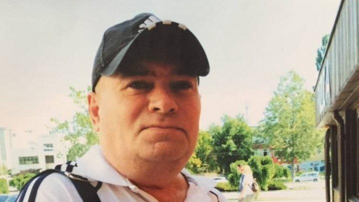 Кто-то искал мастера, а попал на мошенника: полиция разыскивает мужчину с фотографии