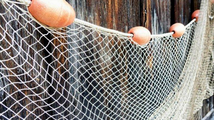 В селе Негря Хынчештского района нашли мёртвым рыбака: предположения полицейских