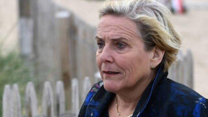 В Нидерландах второй министр за день уволился из-за кризиса в Афганистане