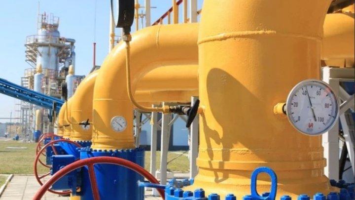 Режим ЧП в области энергетики: какие полномочия получила Комиссия по чрезвычайным ситуациям